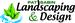 Pat Sabin Landscaping & Design