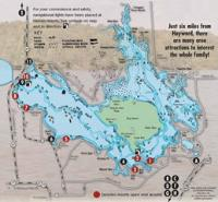 Gallery Image lakemap-section.jpg
