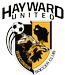 Hayward United Soccer Club