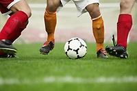Gallery Image soccer-image.jpg