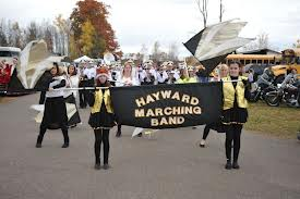 Gallery Image marching%20band.jpg