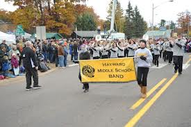 Gallery Image middle%20school%20marching%20band.jpg