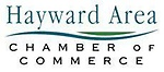 Hayward Area Chamber of Commerce