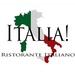 Italia Ristorante Italiano