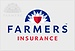 McGarthwaite Agency Farmers Insurance