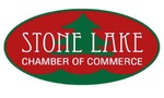 Stone Lake Area Chamber of Commerce