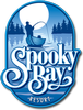 Spooky Bay Resort