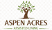 Aspen Acres Assisted Living