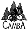 Chequamegon Area Mountain Bike Association (CAMBA)