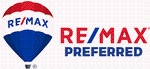 ReMax Preferred