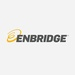 Enbridge, Inc.