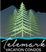 Telemark Vacation Condominiums