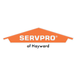 SERVPRO of Hayward
