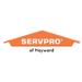SERVPRO of Hayward