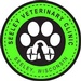 Seeley Veterinary Clinic
