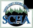Sawyer County Housing Authority