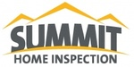 Summit Home Inspection