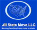 All State Move LLC