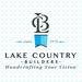 LCB Design Build