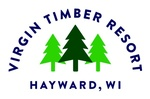 Virgin Timber Resort