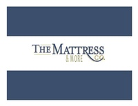 The Mattress Co. & More