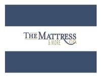 The Mattress Co. & More