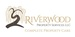 Riverwood Property Services