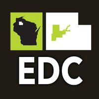 Sawyer County/Lac Courte Oreilles Economic Development Corp.