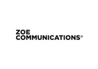 Zoe Communications
