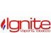 Ignite Dispensary Hayward