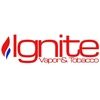 Ignite Vapor and Tobacco Hayward LLC