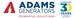 Adams Generators
