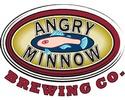 Angry Minnow