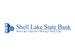 Shell Lake State Bank