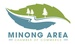 Minong Area Chamber of Commerce