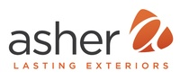 Asher Lasting Exteriors
