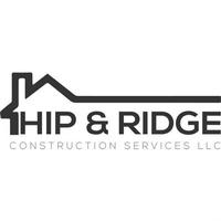 Hip and Ridge Construction LLC