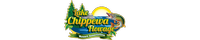 Lake Chippewa Flowage Resort Association