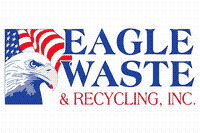 Eagle Waste & Recycling, Inc.