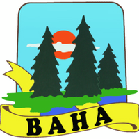 Barnes Area Historical Association, Inc.