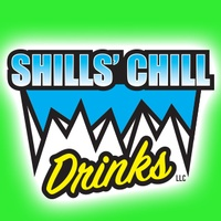 Shills' Chill Drinks