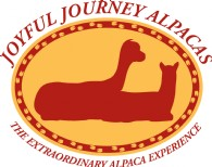 Joyful Journey Alpacas & Yarn Harmony Gifts