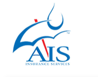 American Insurance Services (AIS)
