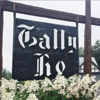 Tally Ho Supper Club