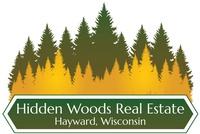 Hidden Woods Real Estate