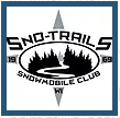 Sno-Trails Snowmobile Club