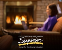 University of Wisconsin Superior - Center for Continuing Education