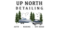 Up North Detailing & Carpet Cleaning