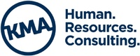 KMA Human Resources Consulting