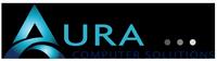 Aura Computer Solutions